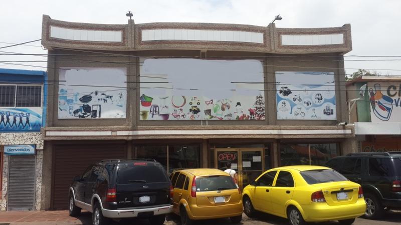 Maracaibo - Locales Comerciales