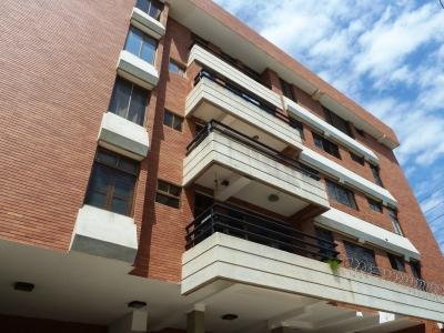 En Venta Apartamento en Urb Las Mercedes - Maracaibo