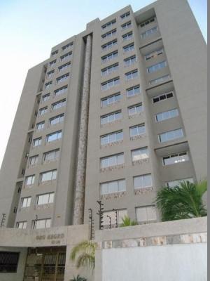 Apartamento en Venta Edif. Oro Negro Sector Tierra Negra