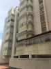 Apartamento Residencias La Paragua