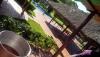 Maracaibo - Haciendas y Fincas