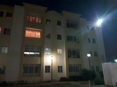Apartamento En Venta, Cecilio Acosta