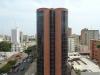 Maracaibo -
