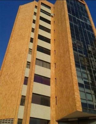 Se Vende hermoso Apartamento en Valle Frio, Maracaibo