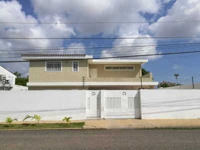 Casa en Venta Maracaibo Sector La California