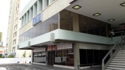 Local Comercial en Aquiler en Cecilio Acosta