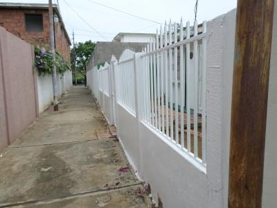 Casa en Venta Sector San Jacinto