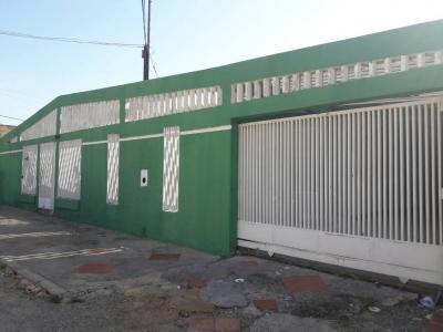 Casa en venta en La Urbanización Las Lomas
