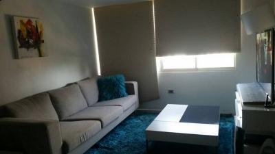 Apartamento En Venta, Sector Valle Frio Isla Santorini