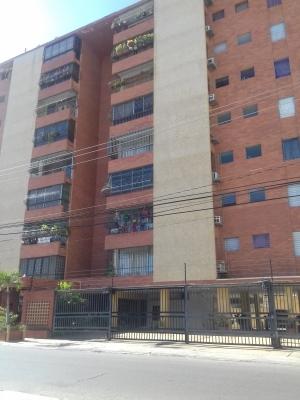 Apartamento en Alquiler Indio Mara