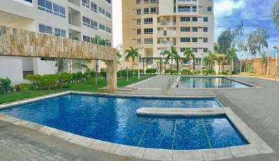 Apartamento en alquiler Maracaibo,  el milagro, Plaza campo