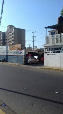 Taller en venta en La zona norte de Maracaibo