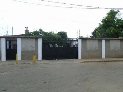 Casa en Venta en Barrio Los Andes