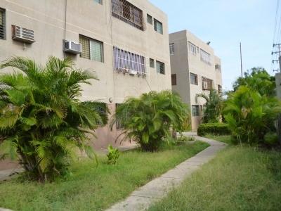 Apartamento Residencia Los Olivos