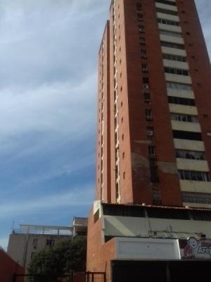 Apartamento en Venta Indio Mara Edif Tejaima