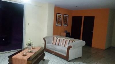 Apartamento en Residencia Acasa