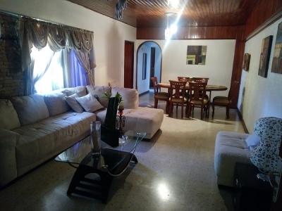 Excelente apartamentos, Residencia Visoca en Maracaibo.