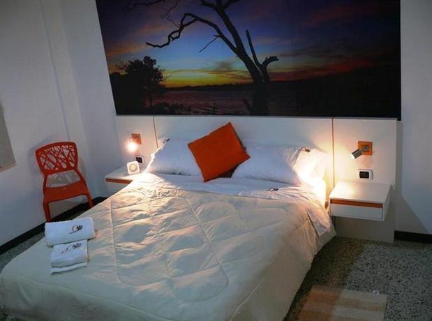 En Venta Hotel en la Ciudad de Maracaibo