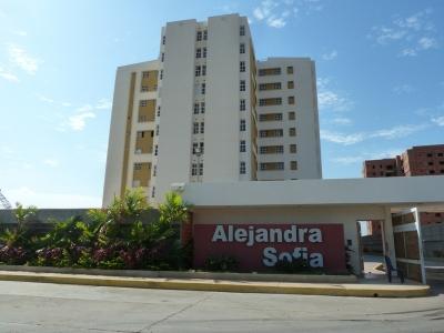 Hermoso Apartamento en Venta Alejandra Sofia