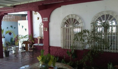 Casa en Venta Sector Felipe Pirela