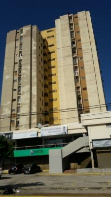 Edificio Torre 8- Santa Rita