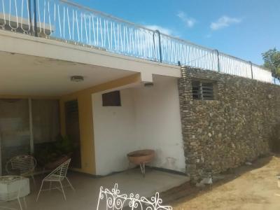 Casa en Urbanizacion Santa Maria