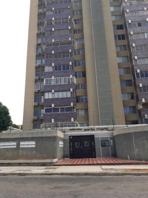 Apartamento en sector Indio Mara