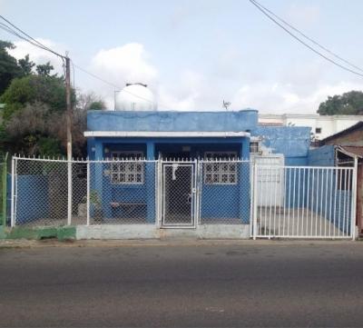 NORTE CASA PUEBLO NUEVO CODCV328