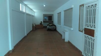 En Venta Hermosa Casa Quinta en Av. 16 Fuerzas Armadas