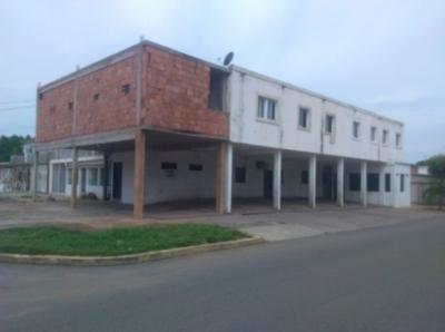 (VENDIDA) NORTE CASA LA MARINA CODCV297
