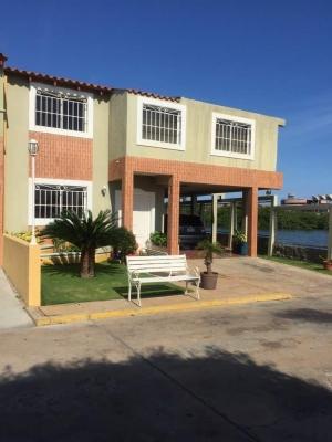 Conjunto Residencial Lago Villa I