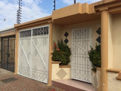 Casa en Urbanización La Picola