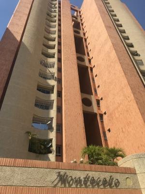 Apartamento en Venta Resid. Montecelo Sector Cecilio Acosta