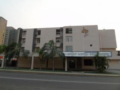 APART HOTEL PRESIDENTE