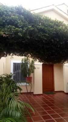 Casa en Venta en Villa Dunas del Mar