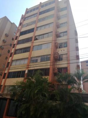 Apartamento en Venta, Edificio Andreina