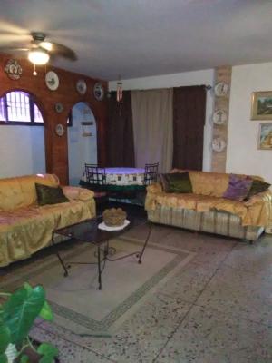 Casa en Sector Las Lomas
