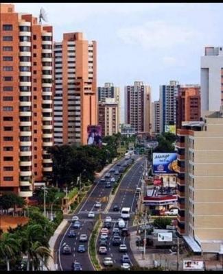 Inmobiliaria Inservipcon Vende Hermoso Apartamento en Residencias Premium en Maracaibo