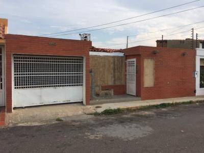Casa en Venta en Urb Mara Norte