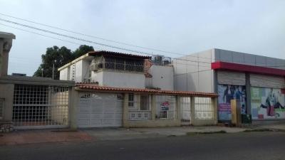 Casa Quinta en Venta Urb.Rosal Sur