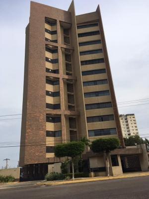 Apartamento Residencias El Prado (Dr. Portillo)