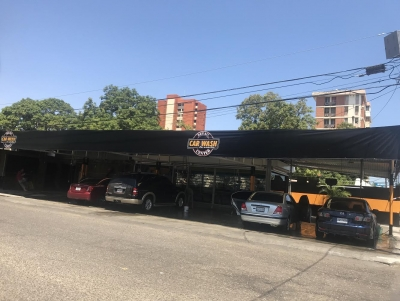 Local Comercial en Venta Sector Tierra Negra