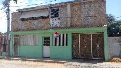 Casa Quinta en Venta Sector Raul Leoni