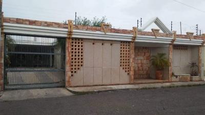 Casa en Venta Sector La Picola
