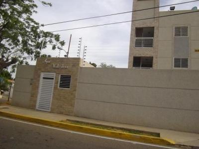 B&B Apartamento en venta sector Santa Maria