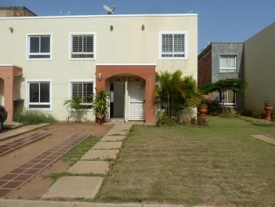 Casa en Venta en Caminos de la Lagunita