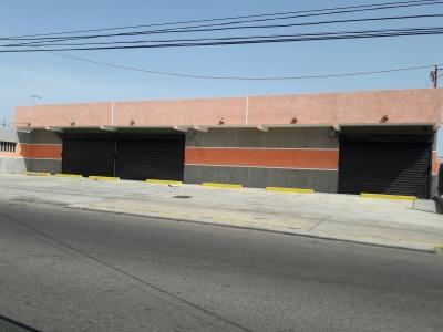 Local Comercial en Venta Sector Amparo