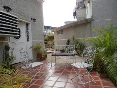 Apartamentos Las Lomas