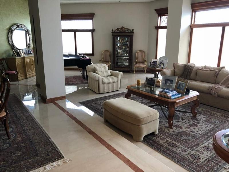 Apartamento en Venta  El Milagro Maracaibo