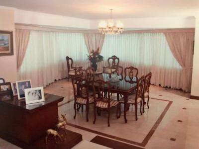 Apartamento en Venta Avenida El Milagro Maracaibo